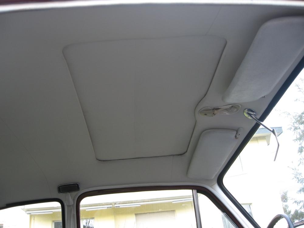 VW 1600TL  26