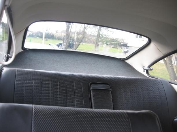 VW 1600TL  27